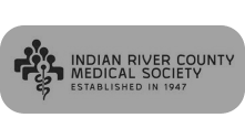 Indian River County Medical Society